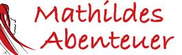 Mathildes Abenteuer
